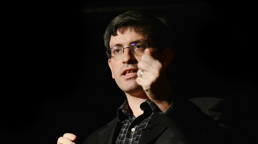 """Ars Book Review: Carl Zimmer's """"Microcosm"""""""
