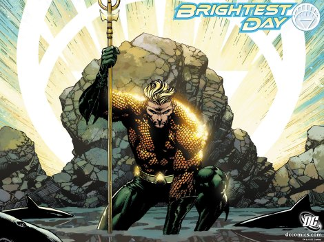 Aquaman-aquaman-comics-17075034-1600-1200